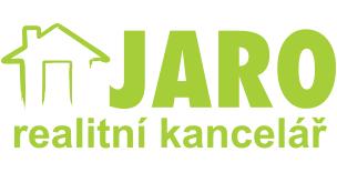 reality JARO Skuteč - Jaroslava Hetfleišová